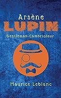 Arsène Lupin: Gentleman-Cambrioleur