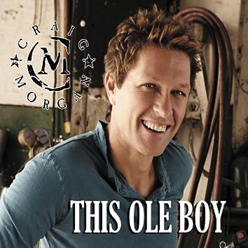 This Ole Boy