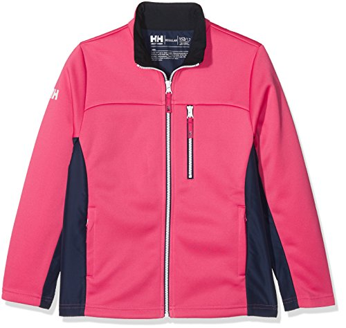 Helly Hansen, Giacca in Pile per Bambini