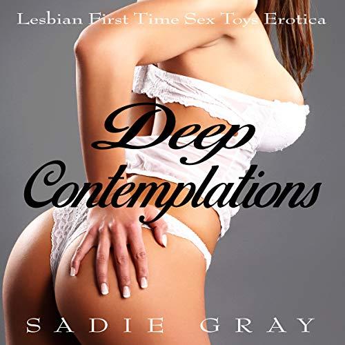 Deep Contemplations cover art