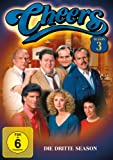 Cheers S3 Mb [Import anglais]