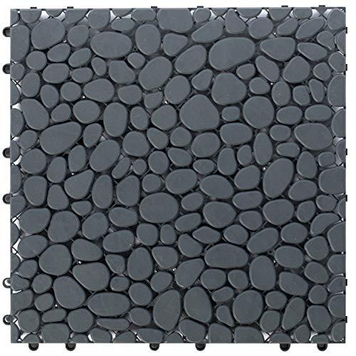 La Mejor Recopilación de Tapetes de piedra disponible en línea para comprar. 1