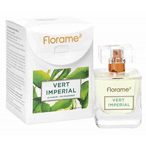 Florame grün Imperial–50ml