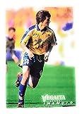 2003カルビーJリーグチップスカード【006岩本輝雄/仙台】レギュラーカード