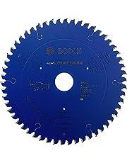 Bosch Professional Brzeszczot do piły tarczowej Expert for Multi Material (210 x 30 x 2,4 mm, 54 zęby, akcesoria do piły tarczowej)