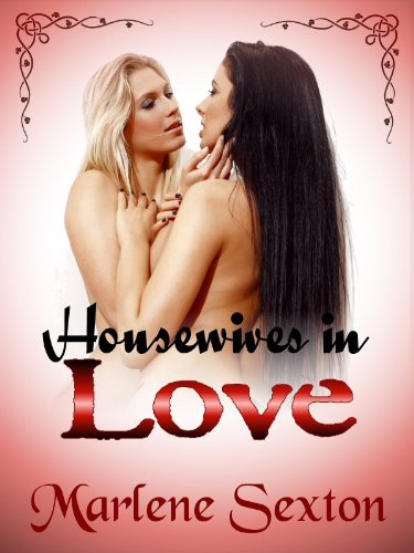 Housewives in Love