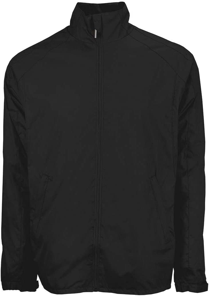 Tron WJ300 Warm-Up Free Shipping New Max 86% OFF Jacket