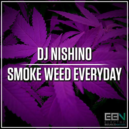 Smoke Weed Everyday (Original Mix)