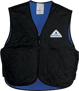 HyperKewl Standard Sport Cooling Vest Black 2XL