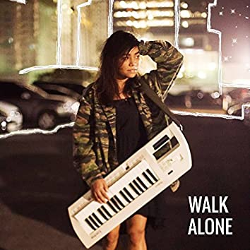 Walk Alone (Acoustic)