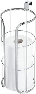 Best hanging toilet paper storage Reviews