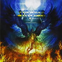 No More Hell to Pay by Stryper (2013-10-29)