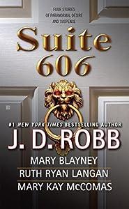 Suite 606 (In Death)