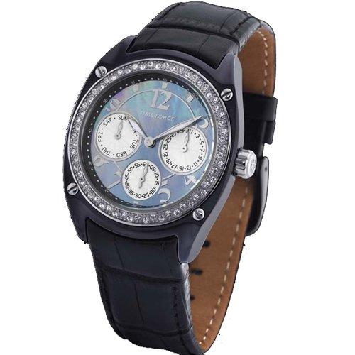 TIME FORCE TF3136L14 - Orologio da polso
