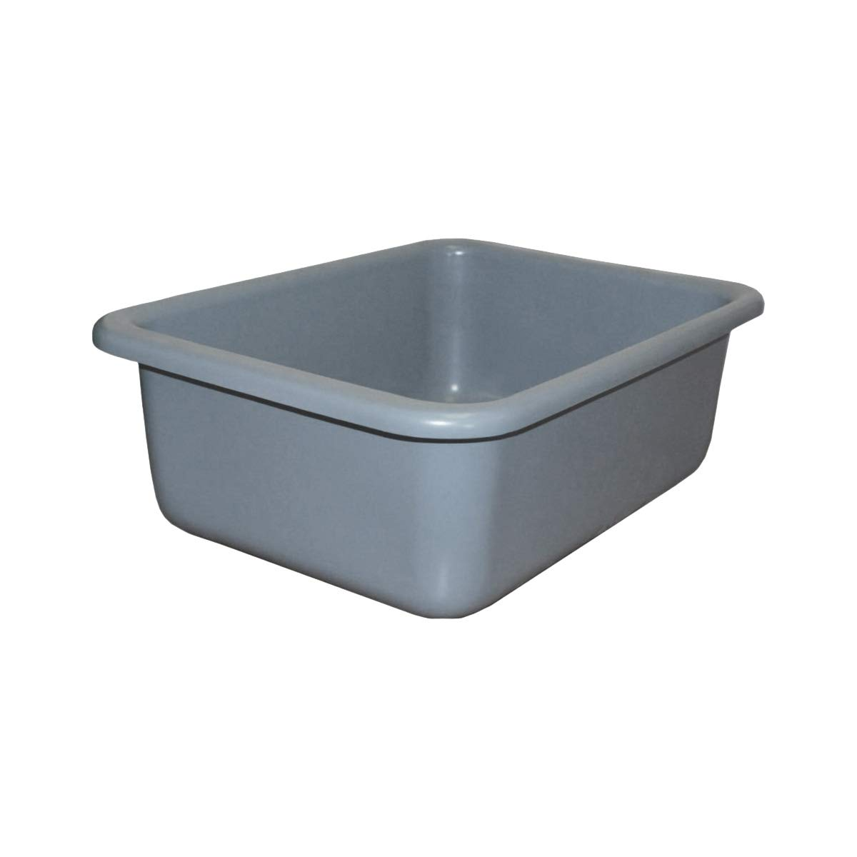 72216G Tough Guy Courier shipping free shipping Bus Tub National products Tote Box 22