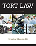 Tort Laws