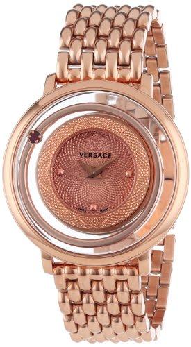 Versace VFH050013