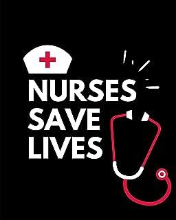 Best med surg nurse report sheet Reviews