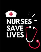 Nurses Saves Lives: Medical Surgical Brain Sheets Patient Care Nursing Report   Change of Shift   Hospital RN's   Long Term Care   Body Systems   Labs ...   Gift Under 10 For Nurse Appreciation Day  