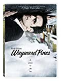 Wayward Pines: A Place to Die For