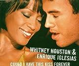 Piano Tutorials - Whitney Houston with Enrique Iglesias