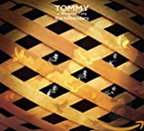 Tommy: a Bluegrass Opry...