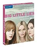 Big Little Eyes (Box 3 Br)