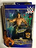 Mattel WWE Elite Hall of Fame Eddie Guerrero Class of 2006