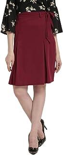 RARE Women's Skirt