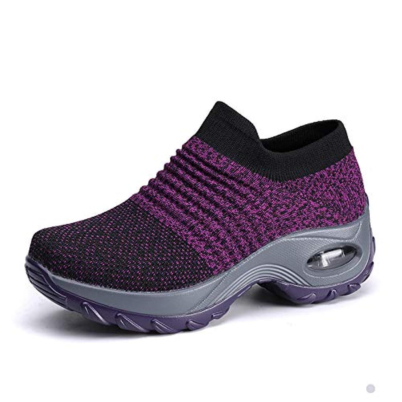 運動靴 スニーカー レディース 女性 ランニングシューズ ウォーキングシューズ 超軽量 歩きやすい 通勤 通学