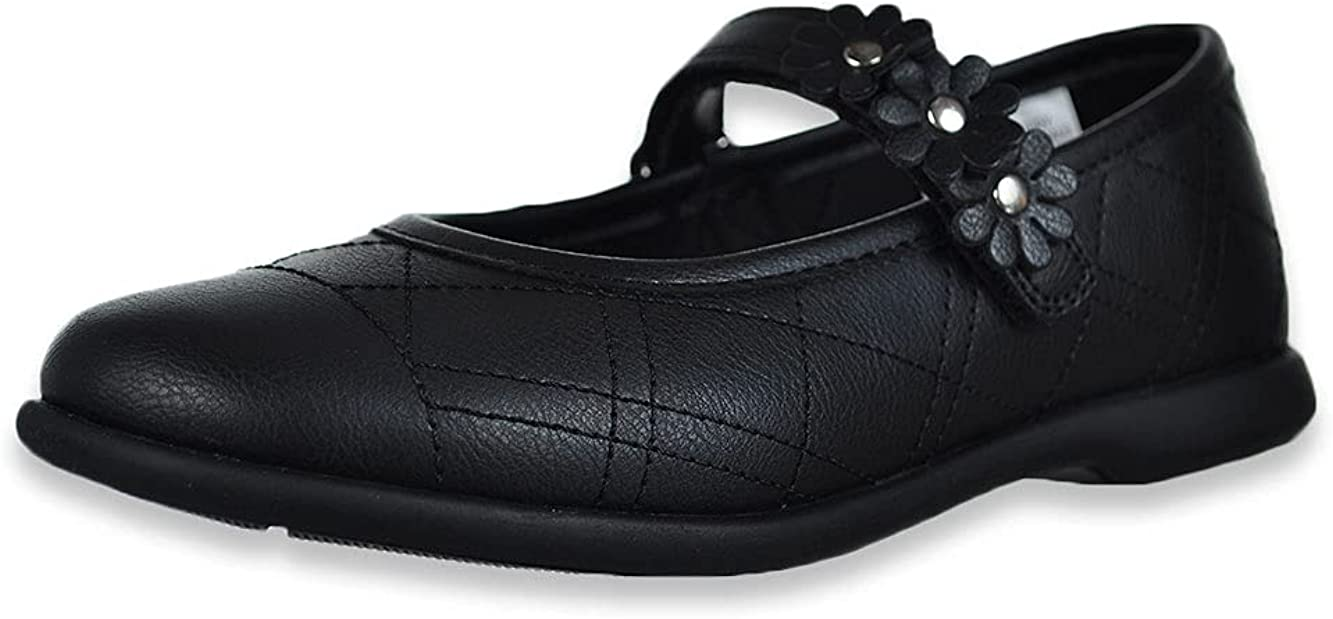 Rachel Shoes Cassidy Girls' Toddler-Youth Slip On