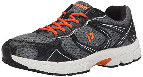 Propet Men's XV550 Athletic Shoe review