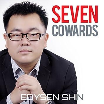 Seven Cowards