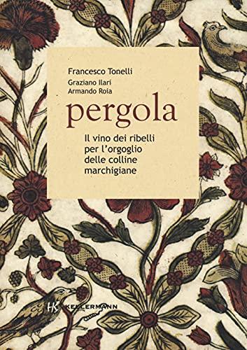 Pergola. Il vino dei ribelli per l'orgoglio delle colline marchigiane (Grado babo)