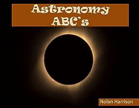 Astronomy ABC's