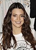 The Poster Corp Kendall Jenner at In-Store Appearance for