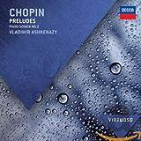Chopin: Preludios
