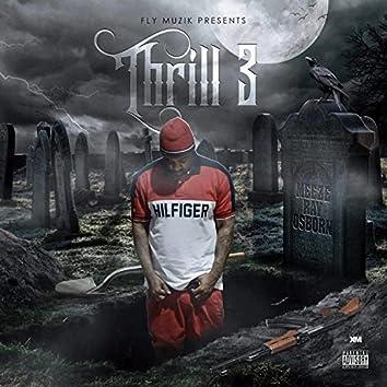 Thrill 3