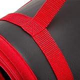 adidas Trainingsmatte Core, schwarz - 12