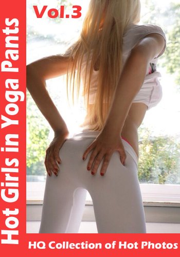 Yoga girls hot Instagram Sensation