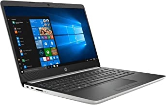"HP 14"" Touchscreen Home and Business Laptop Ryzen 3-3200U, 8GB RAM, 512GB M.2 SSD, Dual-Core up to 3.50 GHz, Vega 3 Graphi..."