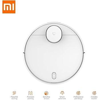 Xiaomi Mijia Robot trapeador de Barrido Mi Vacuum Cleaner 1C para ...