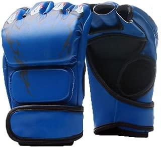 Amazon.es: guantes boxeo: Juguetes y juegos