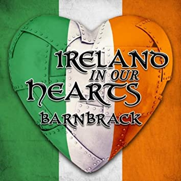 Ireland in Our Hearts - Best of Barnbrack