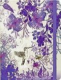 Hummingbird Journal (Diary, Notebook)