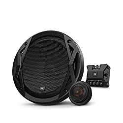10 Best Door Speakers for Bass Review and Buying Guide 2019 11