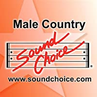 Karaoke: Female Country Hits 1