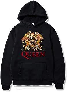 Best queen band sweatshirt Reviews