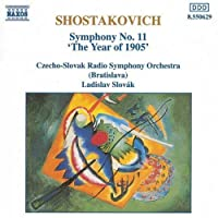 Johann Strauss II: A Night in Venice by Schwarzkopf (2003-12-05)