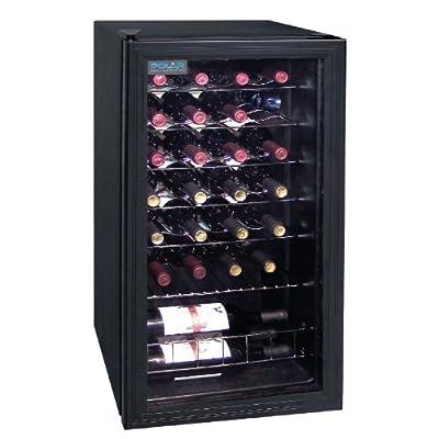 Polar Wine Cooler 28 Bottles from